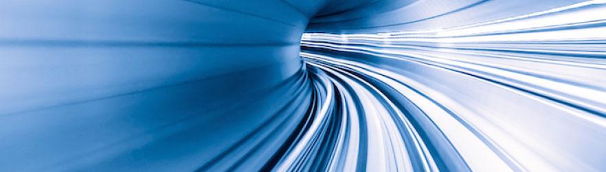 Technologent-converged-benefits