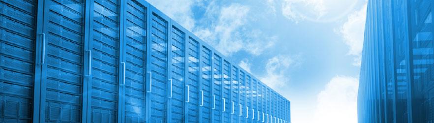 software-defined-datacenter-transformation