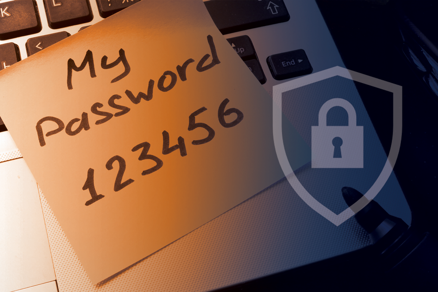 Blog_Technologet-Password-Security