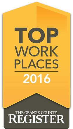 top-workplaces-orange-county