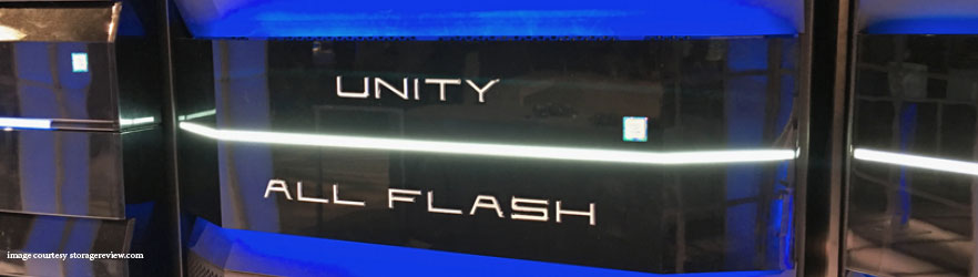 Technologent-EMC-Unity-all-flash.jpg