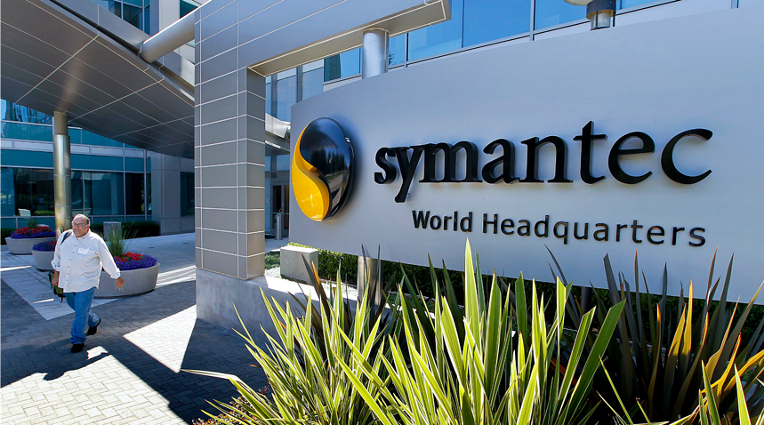 symantec-platinum-partner