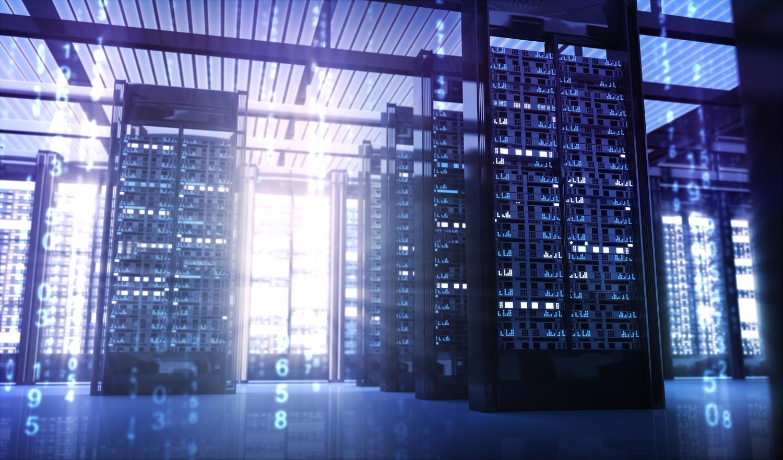 data-storage.bg.jpg