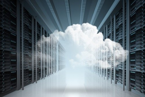 cloud-consulting-services.500px