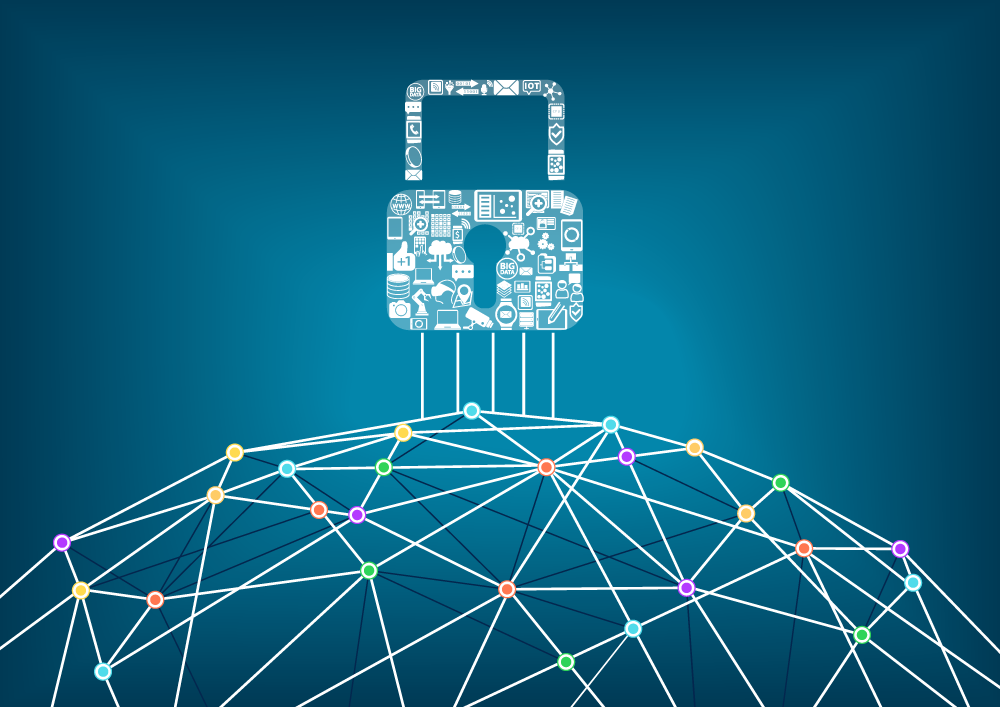 Technologent Endpoint Security