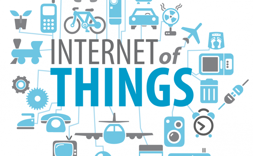 Internet-Of-Things-825x510.png