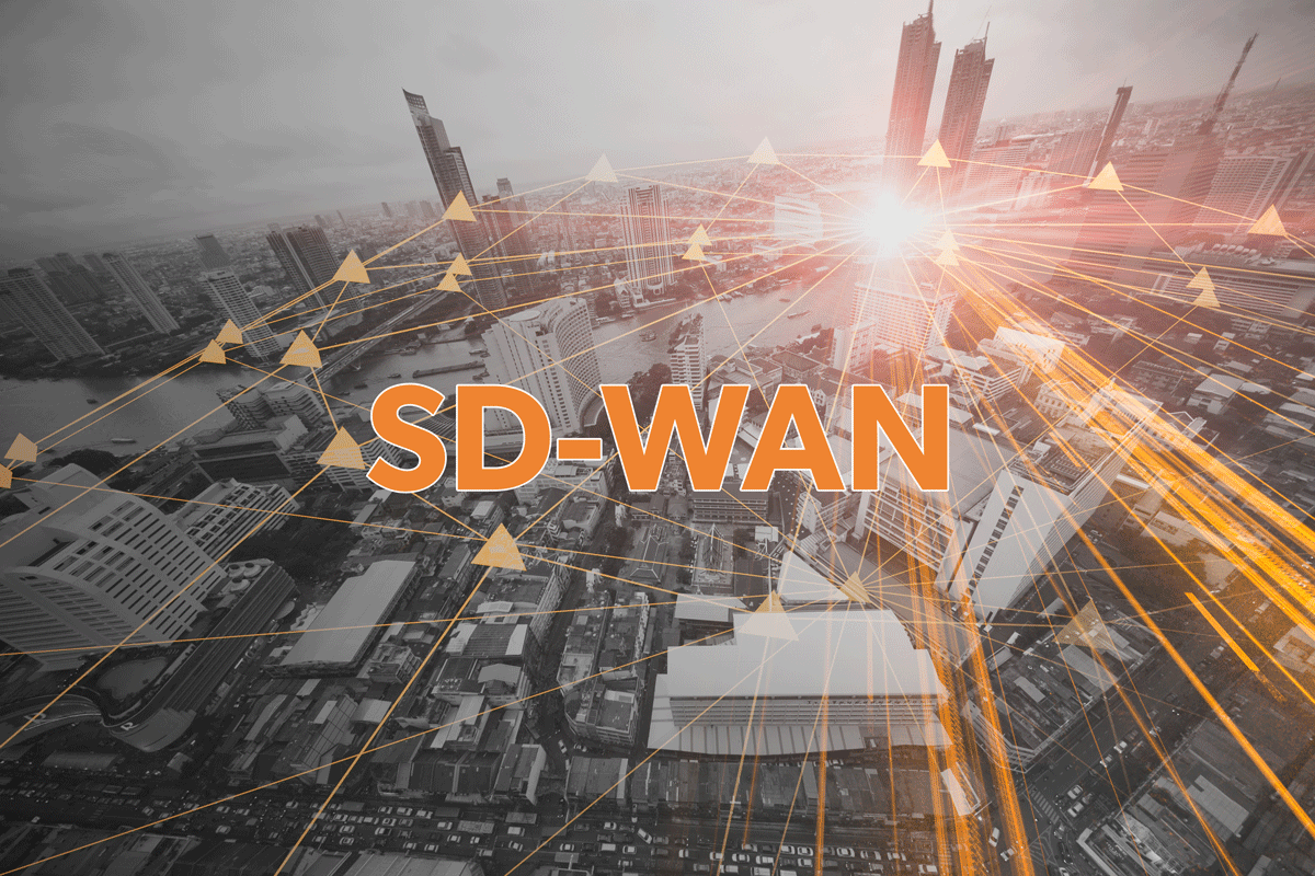 SD-WAN-Technologent