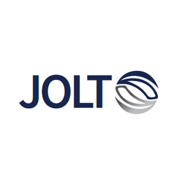Xuan Liao, Chief Marketing Officer, JOLT Advantage Group