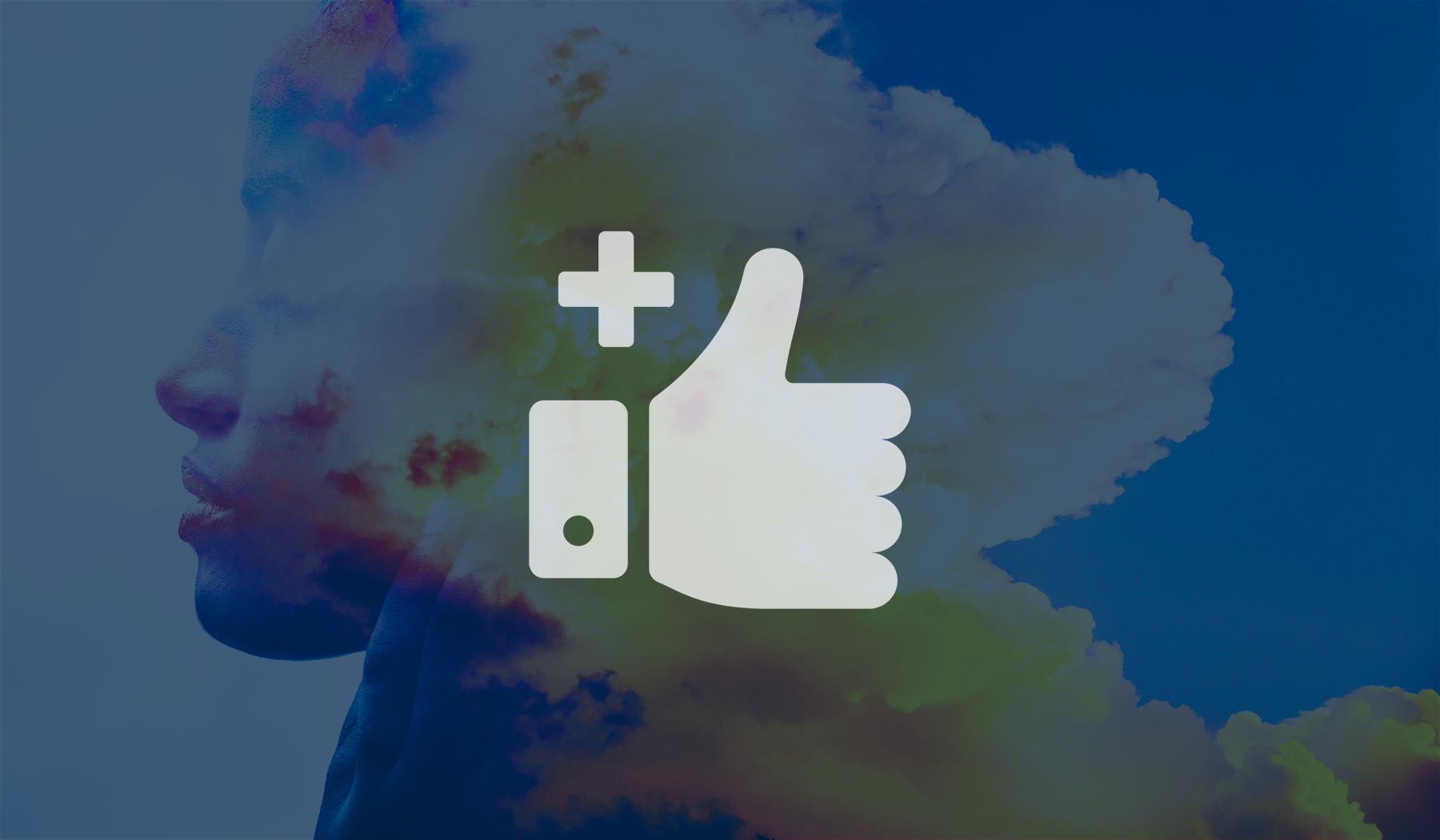 Cloud-Data-Protection-Technologent
