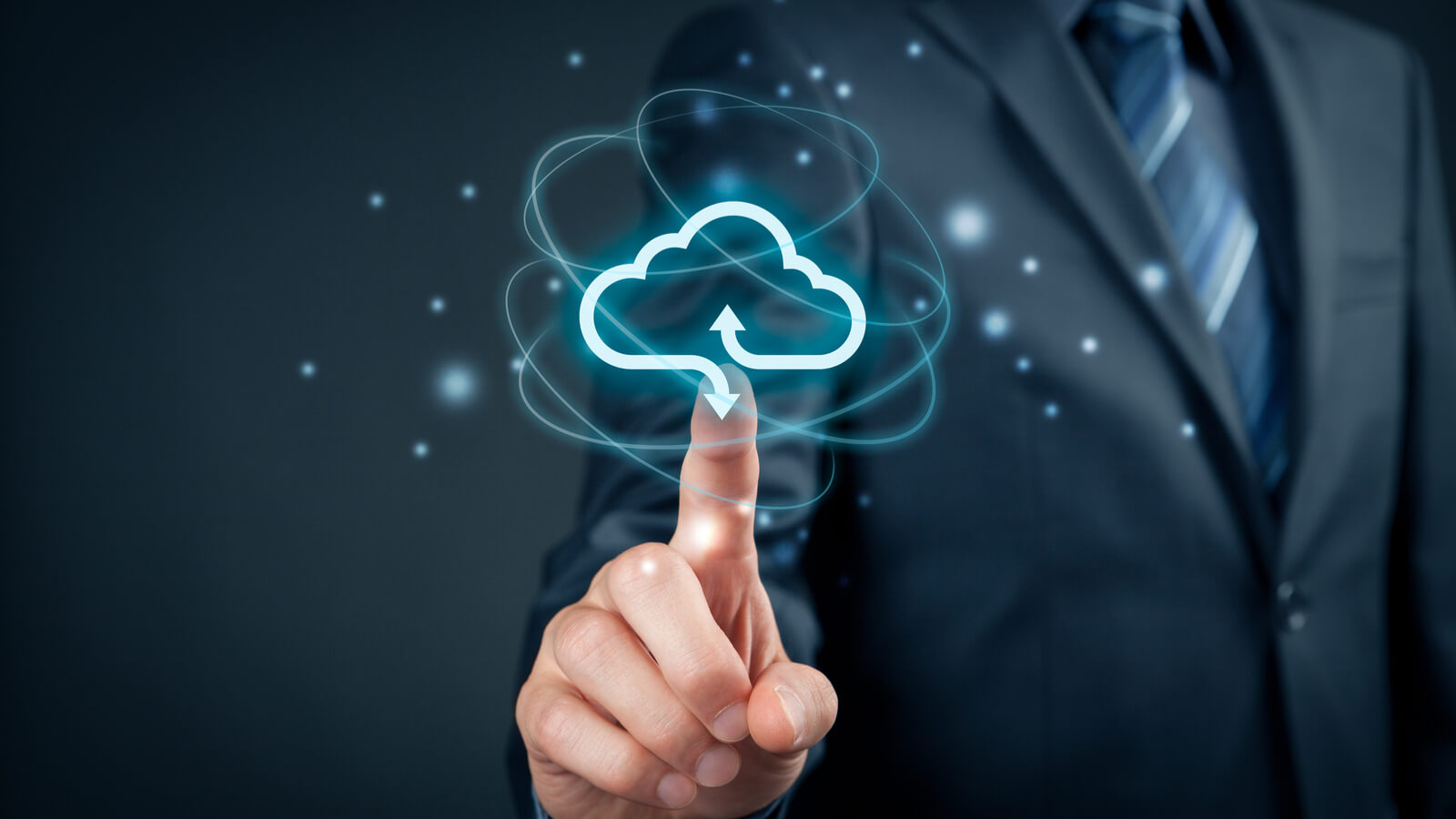 cloud-migration-guide.jpg