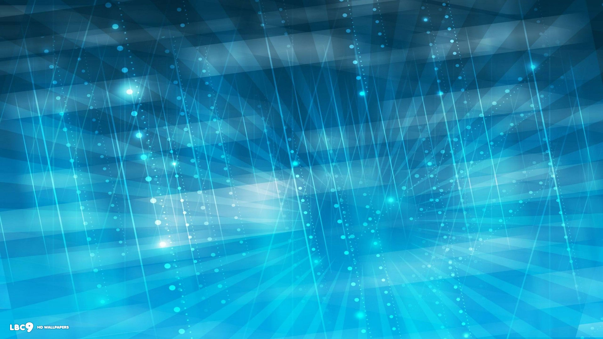 digital-transformation-concept.jpg