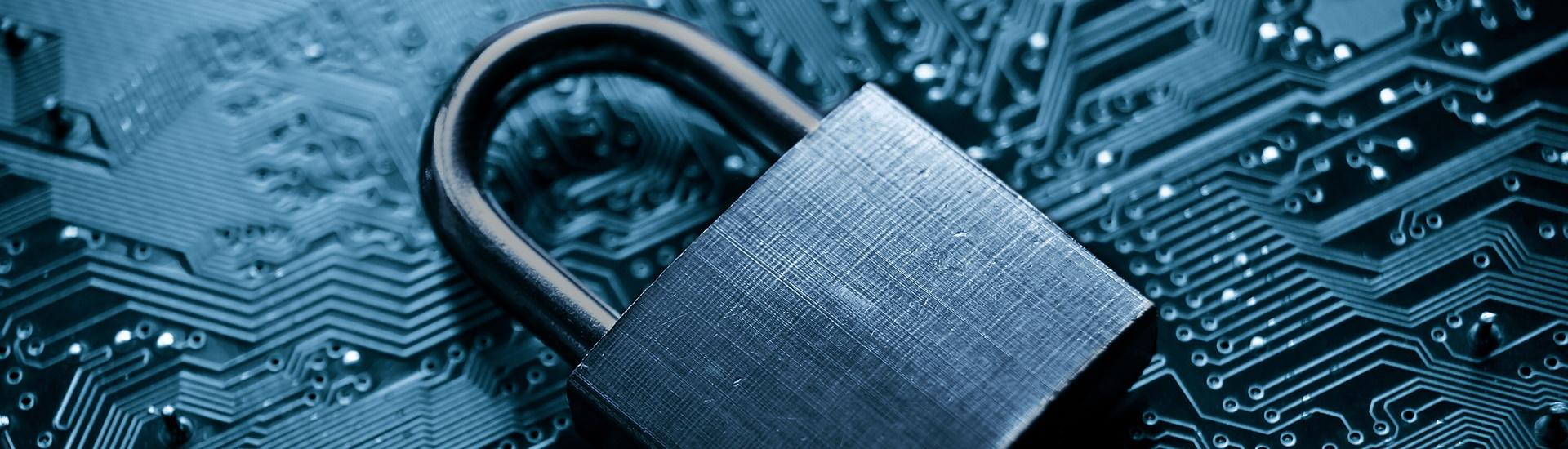CiscoSpark_SecurityCollaboration