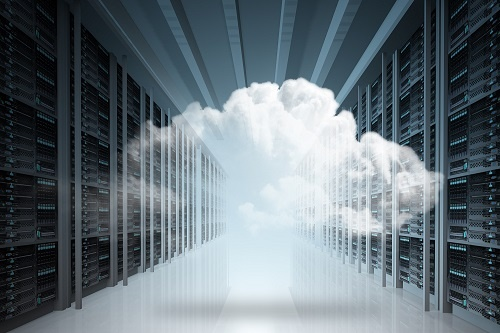 cloud_management_network_server-100609549-orig-100650230-primary.idge.jpg