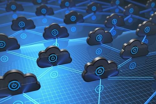 cloud-it-solutions.500px.jpg
