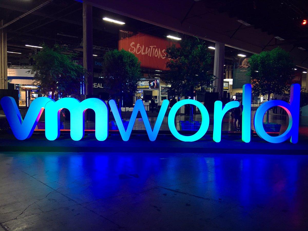 vvmworld-dellemc