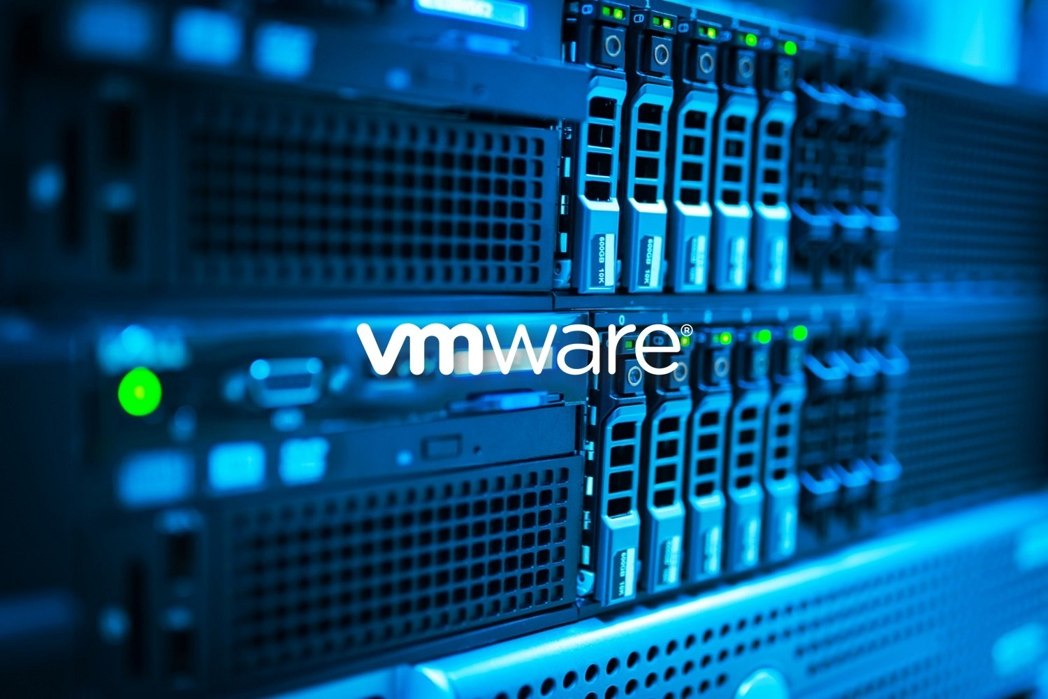 vmware-partner.technologent.jpg